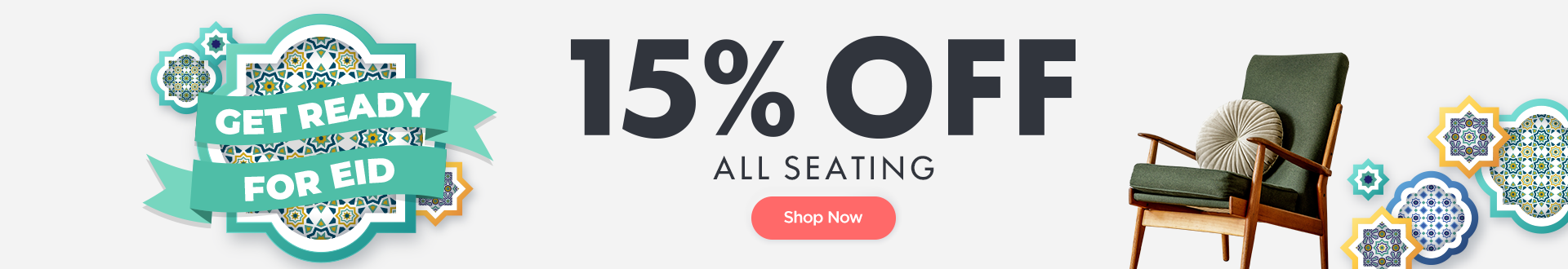 Seating_discount
