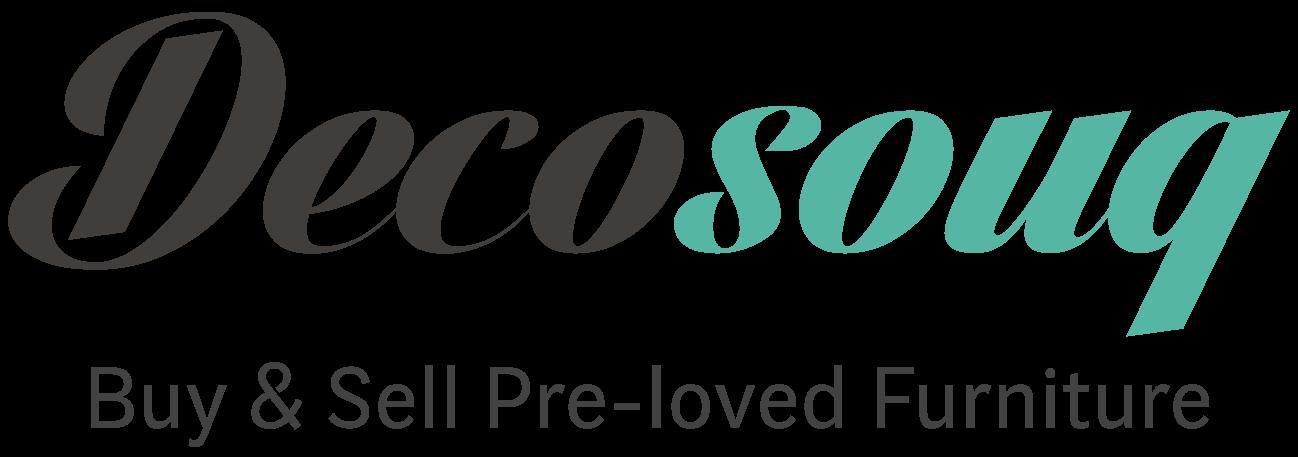 decosouq.com